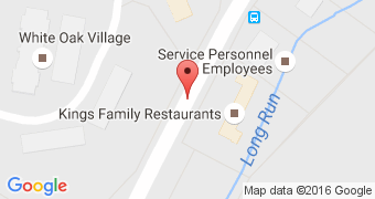 King's Family Restaurants