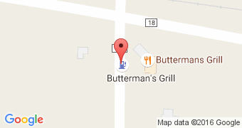 Butterman's Grill