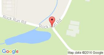 Rock Run Inn