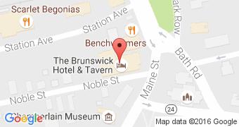 The Brunswick Tavern