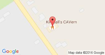 Kimball's CAV'ern