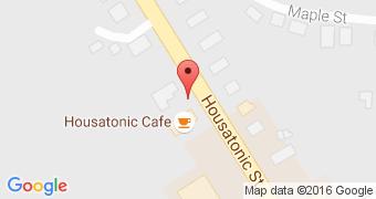 Housatonic Cafe