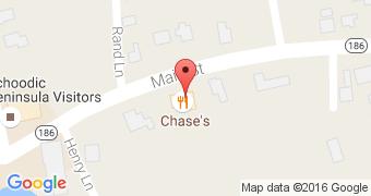 Chase's Restaurant