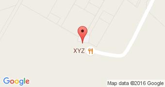 XYZ Restaurant