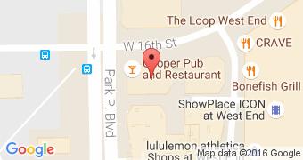 Cooper Pub
