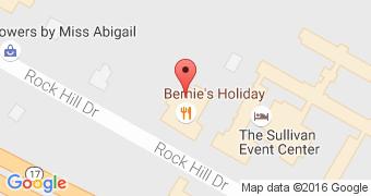 Bernies Holiday Restaurant