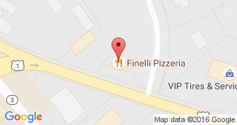 Finelli Pizzeria