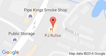 PJ Rufos