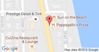 Pappagallos