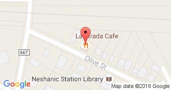 La Strada Cafe