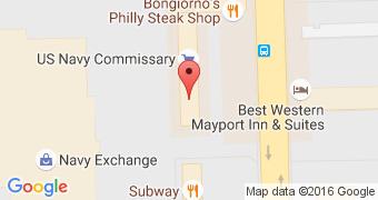 Bongiorno's Philly Steak Shop