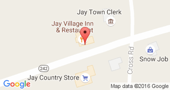Jay Village Inn