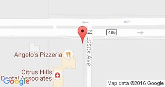 Angelo's Pizzeria and Ristorante