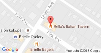 Rella's