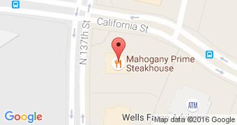 Mahogany of Omaha