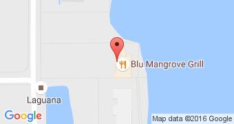 Blu Mangrove Grill