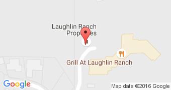 The Grill at Laughlin Ranch