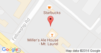 Miller's Mt. Laurel Ale House