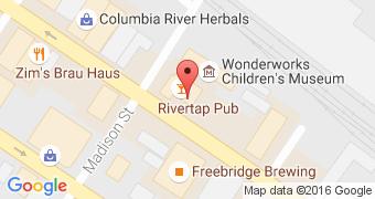 Rivertap Pub