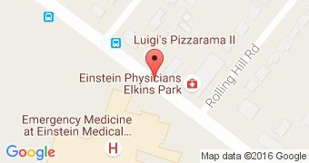 Luigi's Pizzarama II