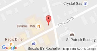 Divine Thai