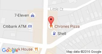 Chrone's Tavern