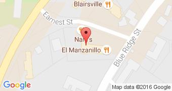 Nani's Restaurant