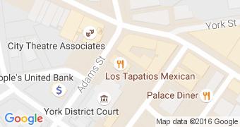 Los Tapatios Mexican Restaurant