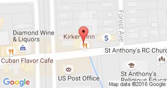 Kirker's