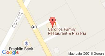 Carollo's Restaurant
