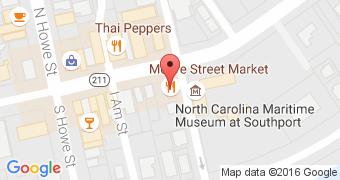 Moore Street Market & Deli