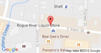 Bee Gee's Diner