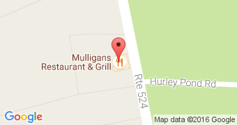 Mulligan's Bar and Grill