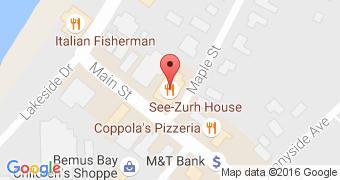 See-Zurh House
