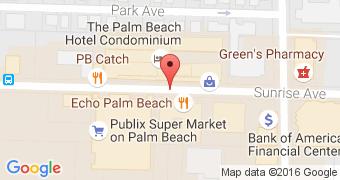 Echo Palm Beach