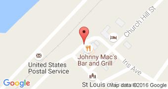 Johnny Macs