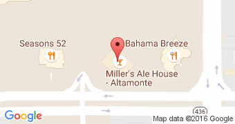 Miller's Altamonte Ale House