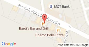 Bardi's Bar & Grill