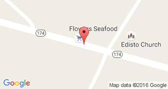 Flowers Seafood Company