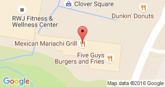 Mexican Mariachi Grill