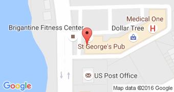 St George's Pub