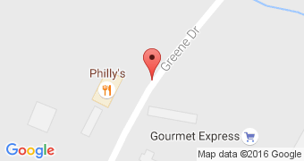 Philly's Restaurant