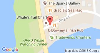 O'Downey's Irish Pub