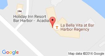 La Bella Vita Bar Harbor Regency