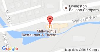 Millwrights