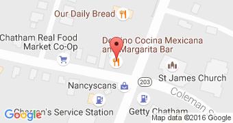 Destino - Cocina Mexicana and Margarita Bar