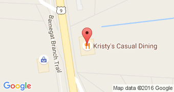 Kristy's Casual Dining