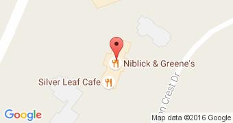 Niblick & Greene's