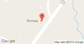 Runway Restaurant
