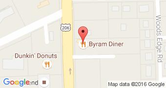 Byram Diner